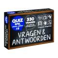 Vragen & Antwoorden - Classic Edition 5