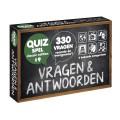 Vragen & Antwoorden - Classic Edition 9