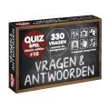 Vragen & Antwoorden - Classic Edition 10