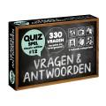 Vragen & Antwoorden - Classic Edition 12
